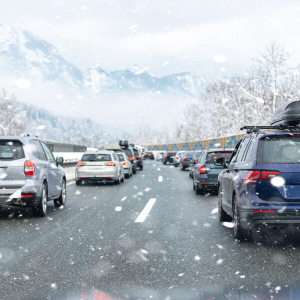 get-better-gas-mileage-during-holiday-road-trips