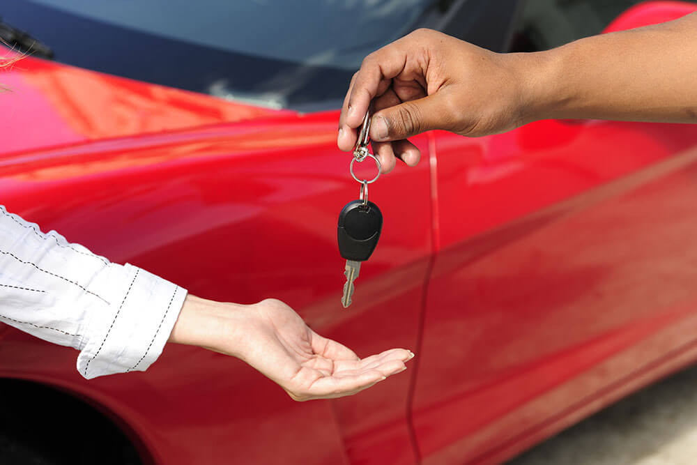tips-for-buying-used-car